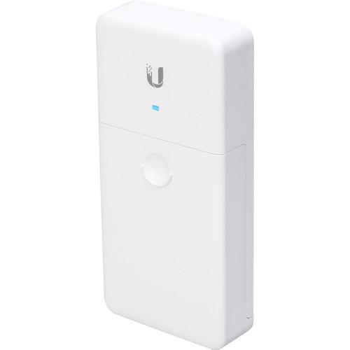 Ubiquiti Fiber POE G2 - Gigabit