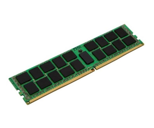 Kingston 16GB (1x16GB) DDR4 RDIMM 2666MHz CL19 1.2V ECC Registered Val