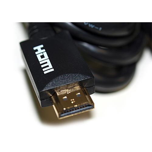 8Ware High Speed HDMI Cable 15m Male to Male