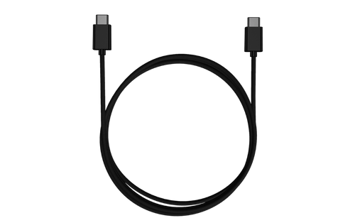 Type-C(USB-C) to USB 3.0 Cable 2M - Black