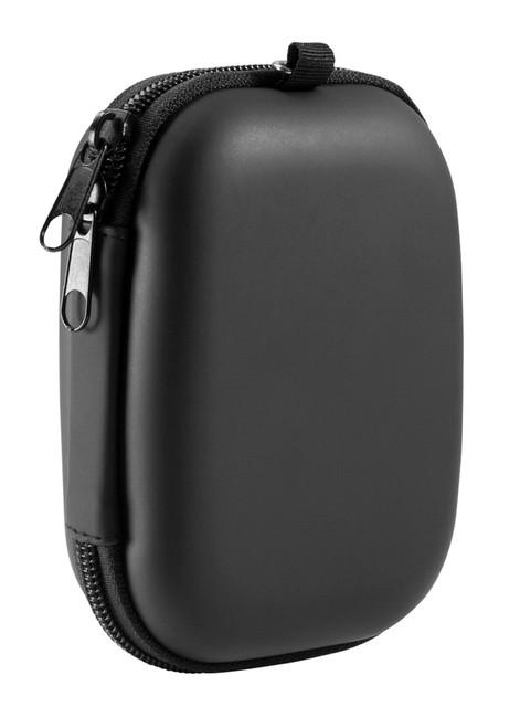Brateck Universal Portable Digital Camera Pouch - Medium