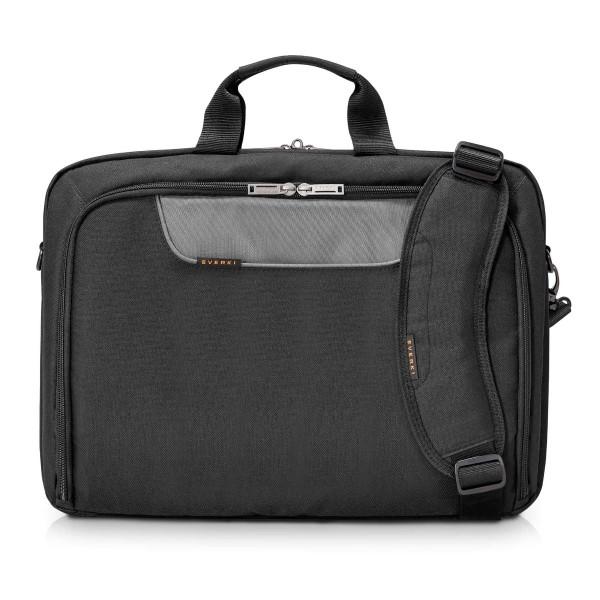 Everki 15.6' - 16' Advance Compact Bag SHOULDER STRAP, EXTRA PADDED