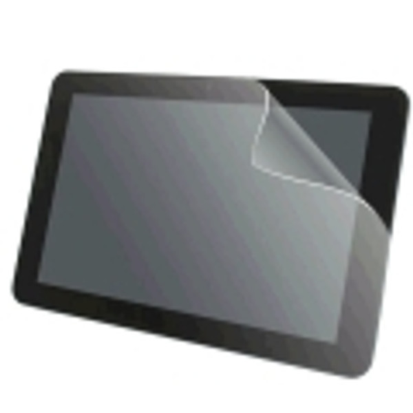 7.85' Screen Protector 3 layer for IPAD Mini/any 7.85' tablet