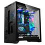 Lian Li Case PC-O11 Dynamic XL ROG Certified E-ATX Case, T/G Window, No PSU
