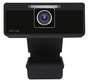 HIGH QUALITY 720P USB2.0 WEBCAM BLACK