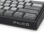 Filco MAJESTOUCH MINILA-R Convertible 63 US ASCII Mech KEYBOARD Matte Black