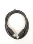 Skymaster HDMI CABLE - HDMI 2.0 - 2 Metre