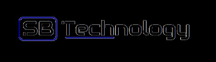 SB Technology