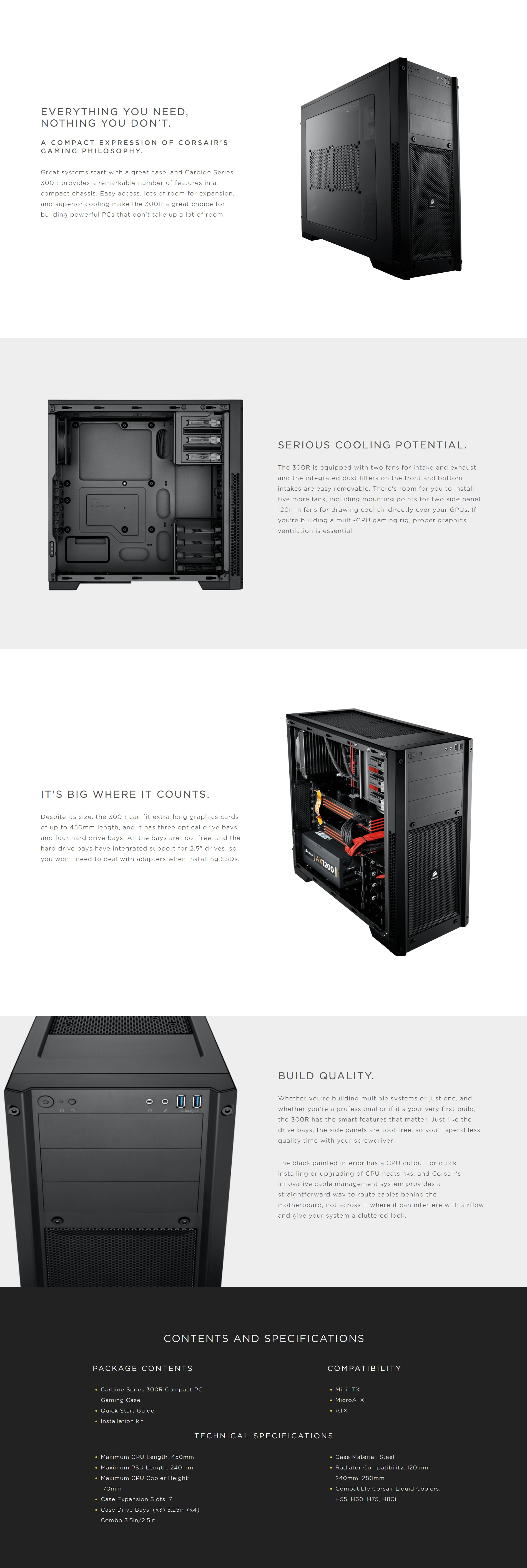 corsair-300r-window-full-atx-case-black.jpg
