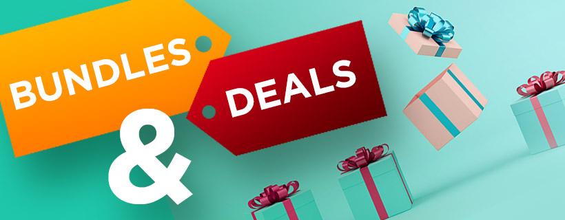 deals-l.jpg