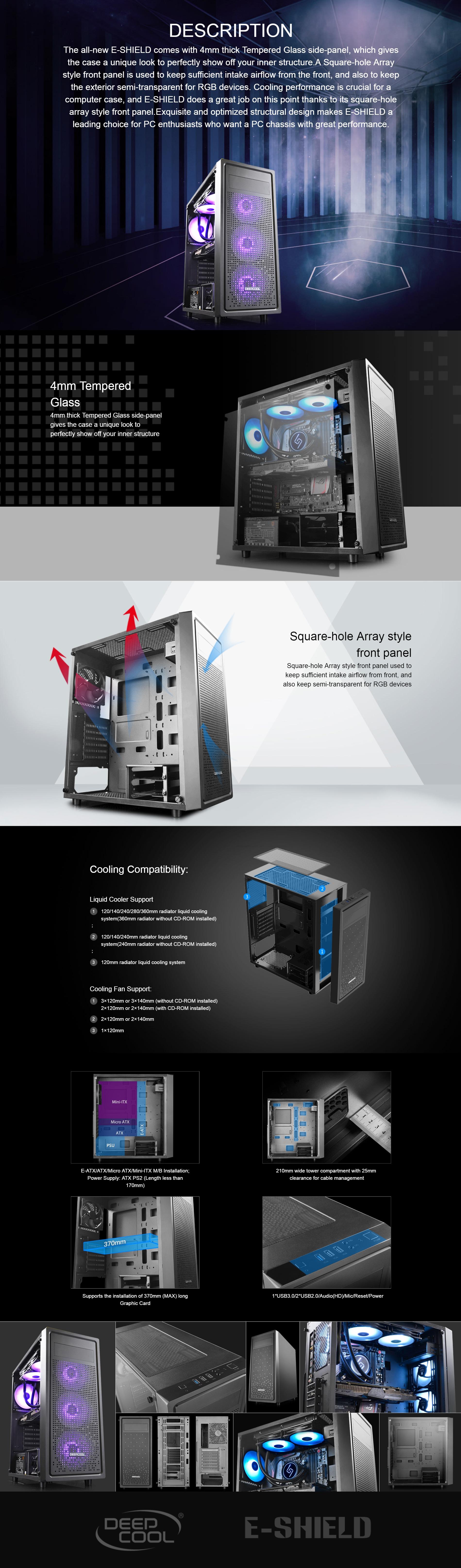 deepcool-black-e-shield-mid-tower-chassis-t01.jpg