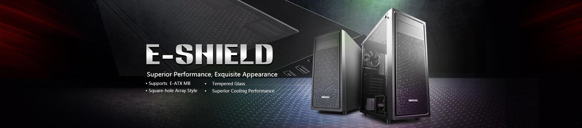 deepcool-black-e-shield-mid-tower-chassis.jpg