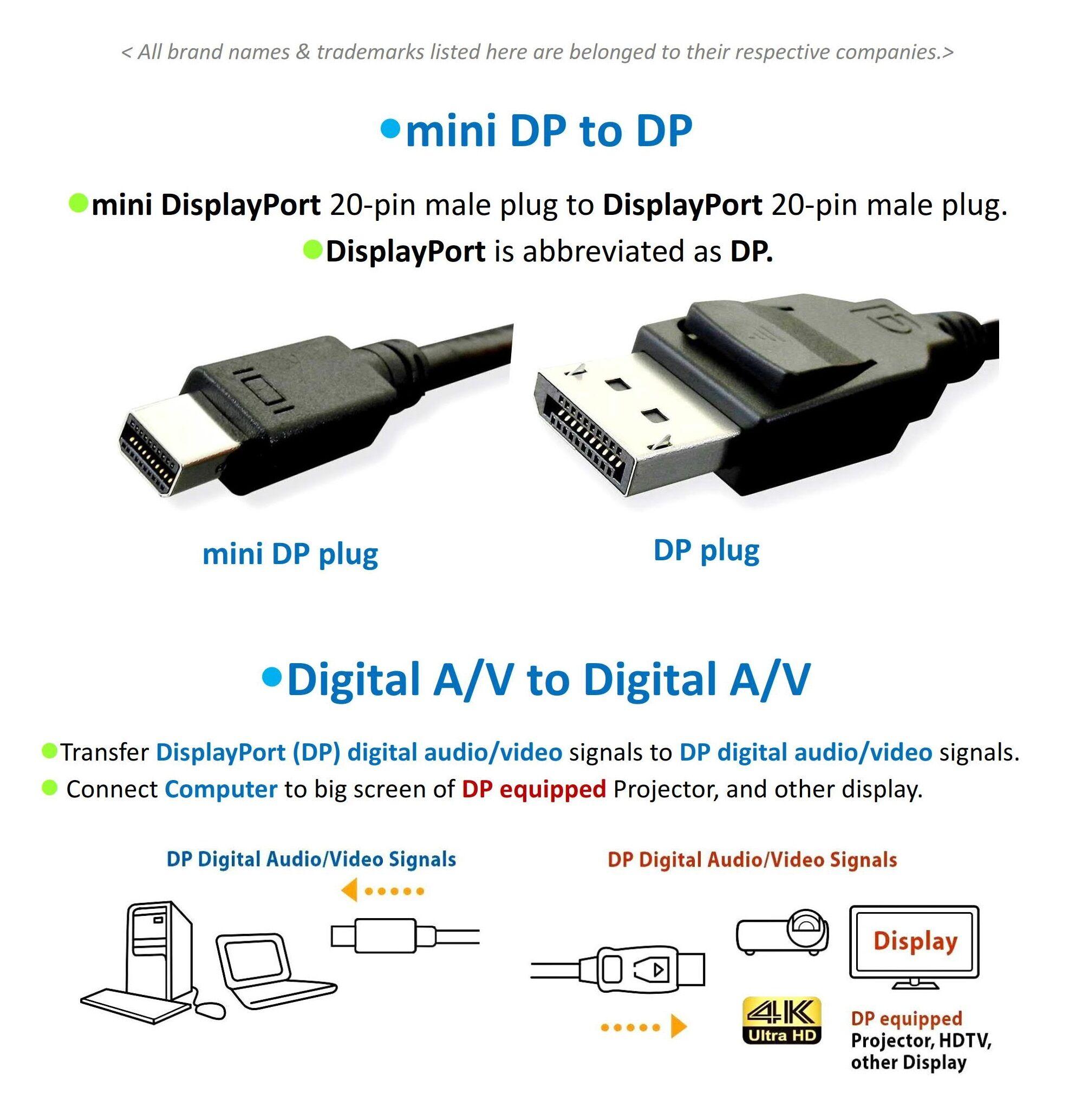 dpcm220s-11.jpeg