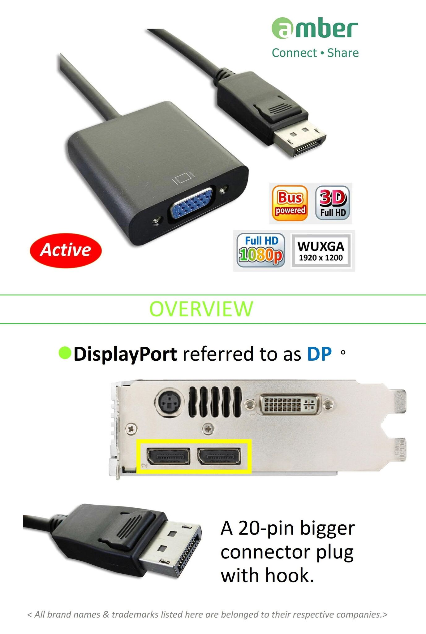 dpv02s-2.jpeg