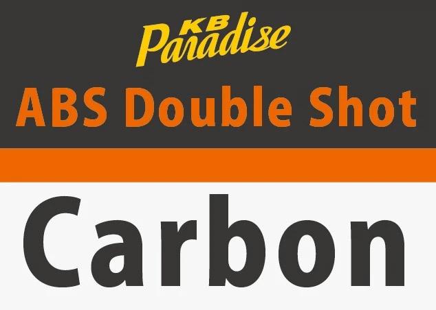 kbparadise-v60-carbon-abs-double-shot-keycap-mechanical-keyboard.jpg