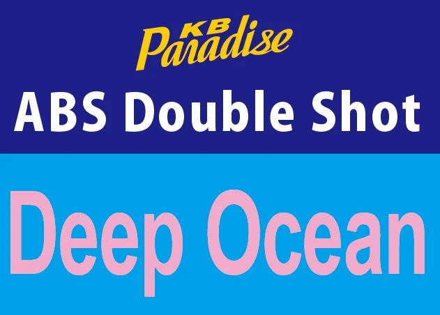 kbparadise-v60-deep-ocean-abs-double-shot-keycap-mechanical-keyboard.jpg