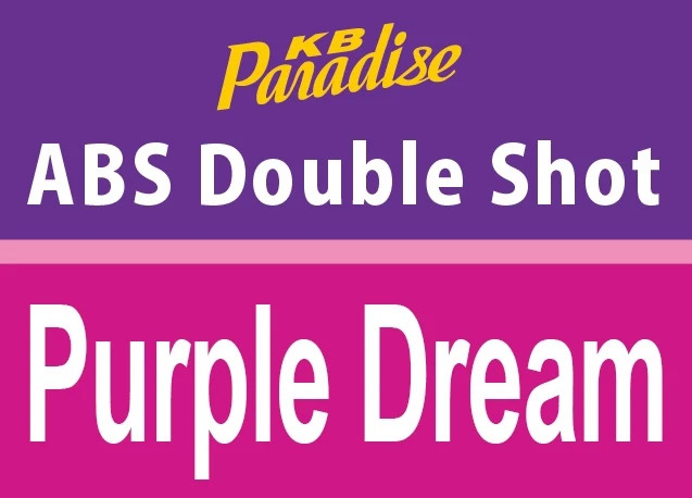 kbparadise-v60-purple-dream-abs-double-shot-keycap-mechanical-keyboard.jpg