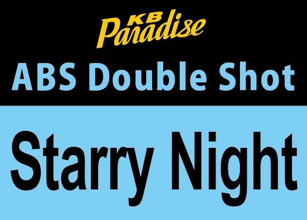 kbparadise-v60-type-r-starry-night-abs-double-shot-keycap-mechanical-keyboard.jpg