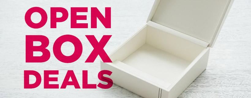 openbox-l.jpg