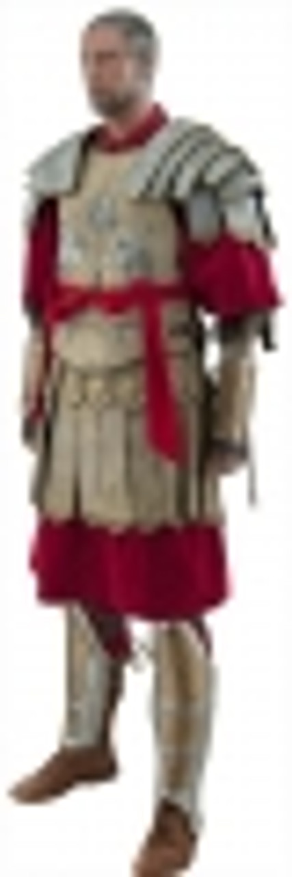 Maximus Gladiator Costume, Germania