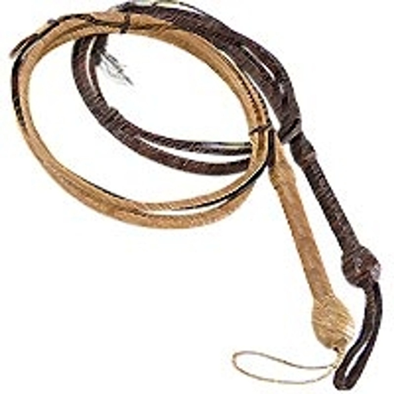 WS Indiana Jones Bull Whip