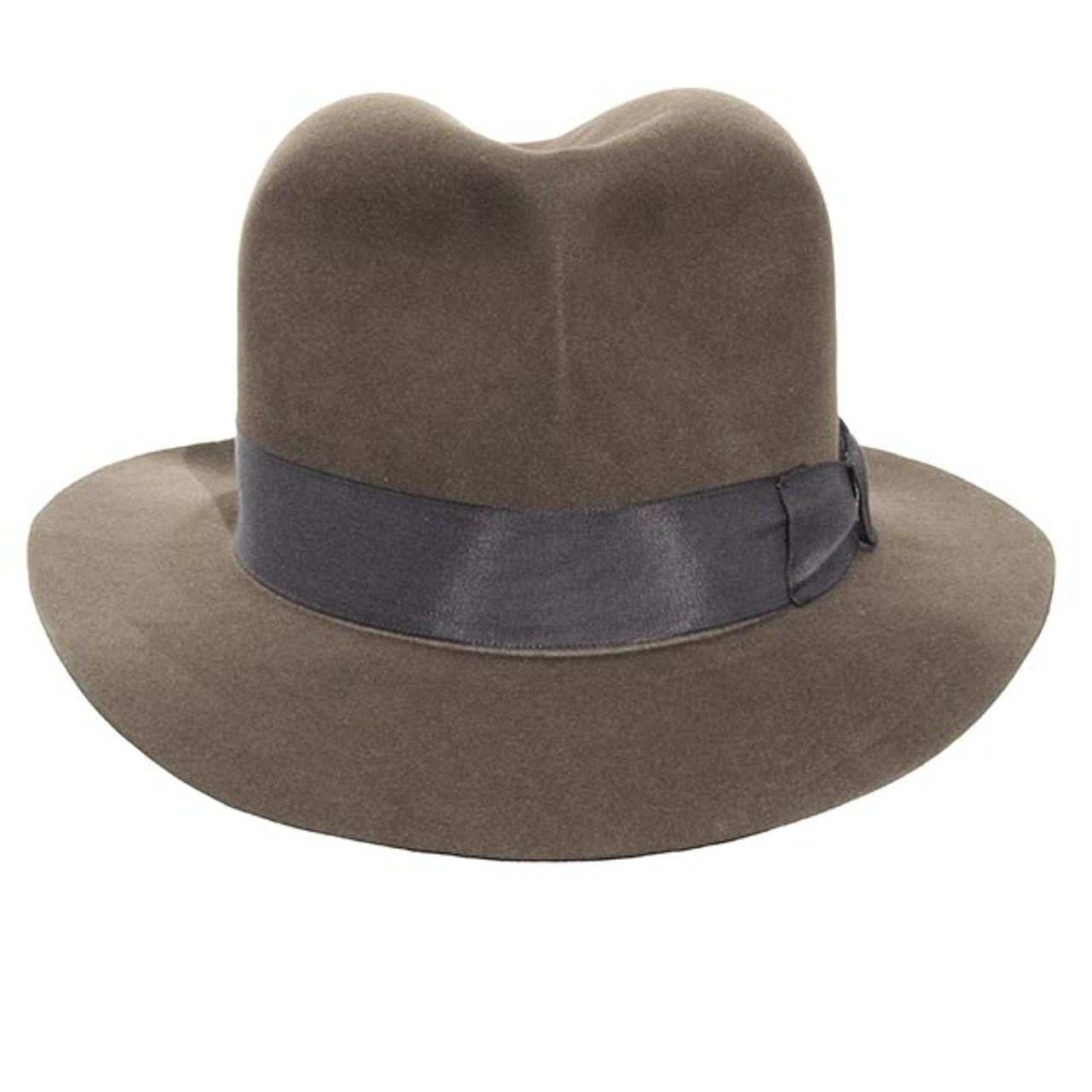 2d741d0c Indiana Jones Hat, Fedora Raiders of the Lost Ark | Todd's Costumes