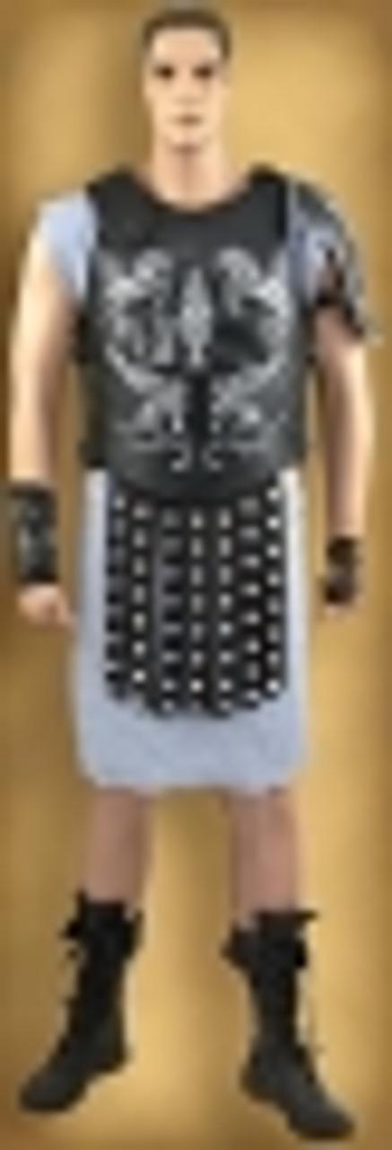 Maximus Gladiator Costume, Tigris