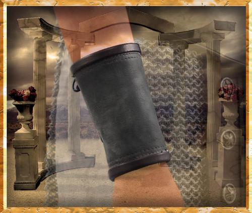 Gladiator Gauntlet | Battle of Carthage