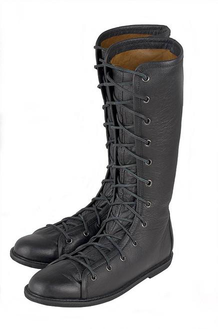 Xena Callisto | Boots