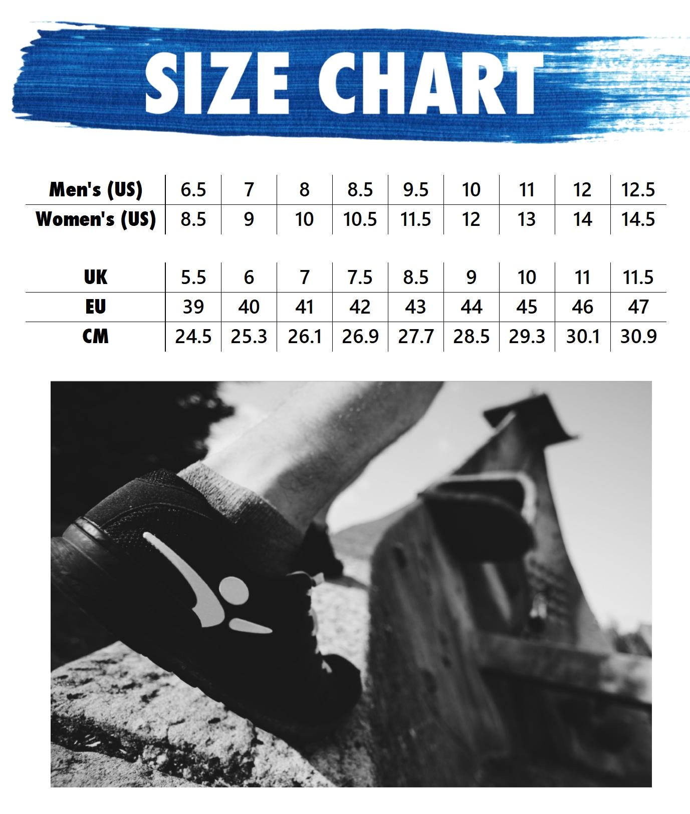 1.0-size-chart.jpg