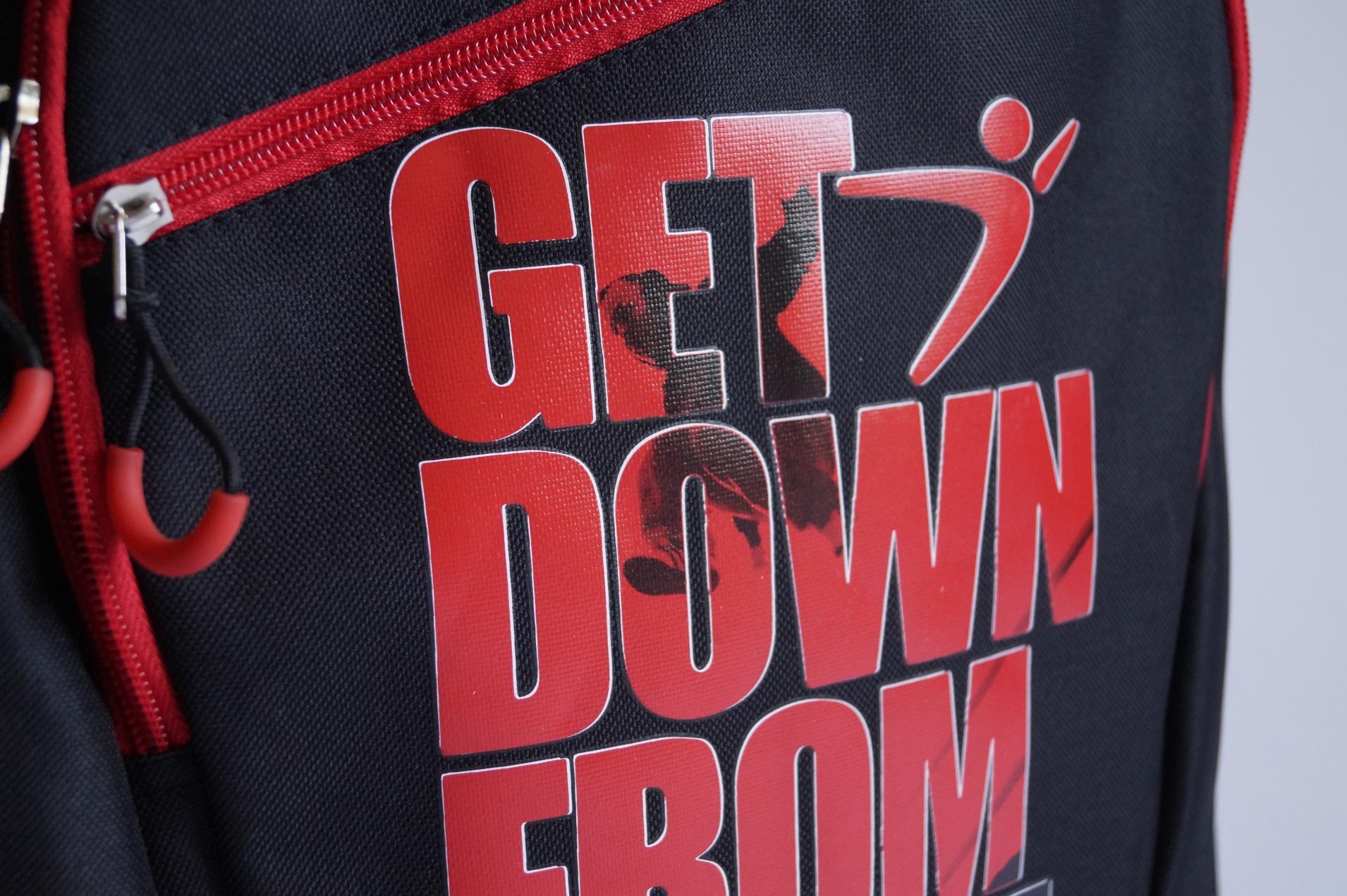 gdft-backpack-art.jpg