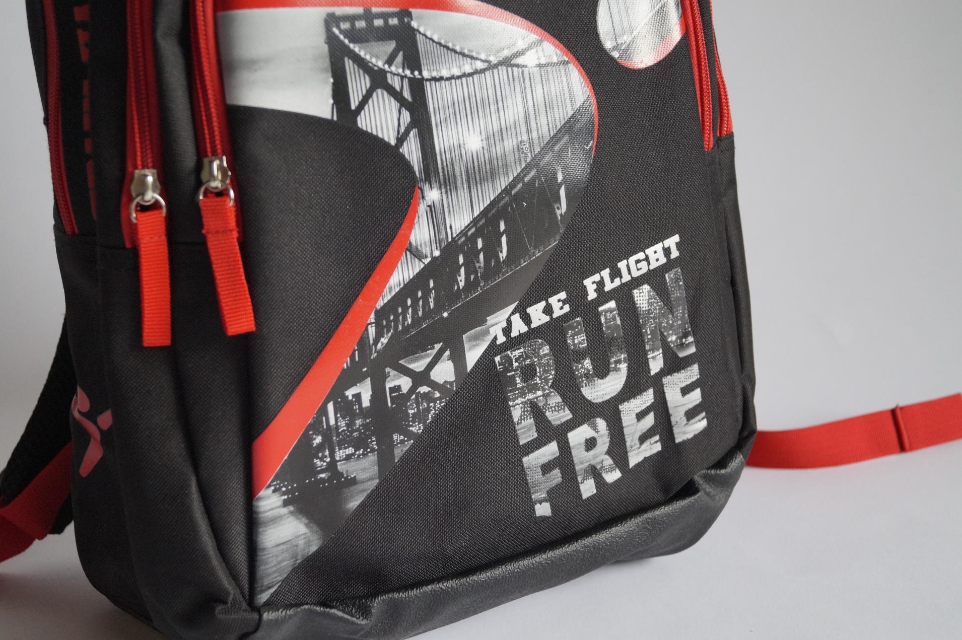 run-free-city-backpack-art.jpg