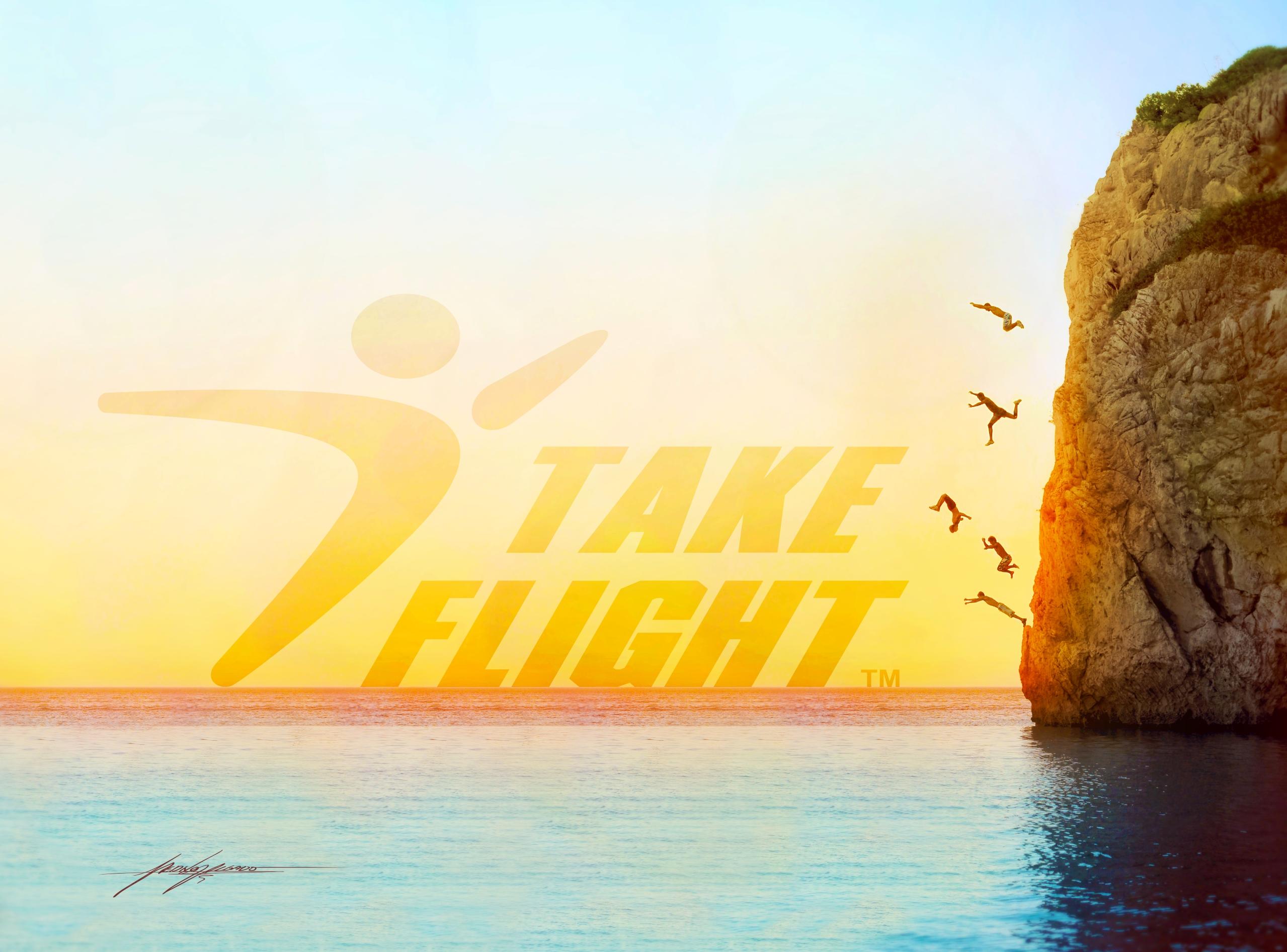 take-flight-forever.jpg