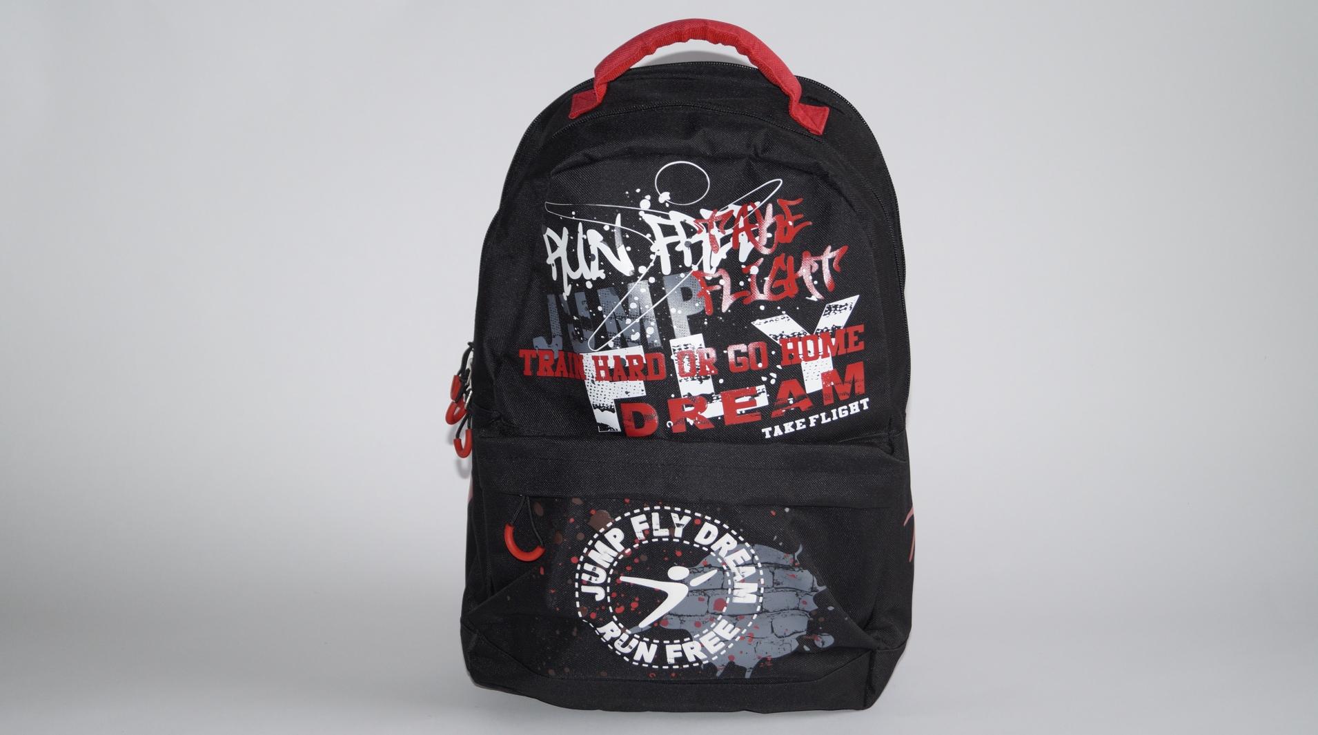 take-flight-graffiti-backpack-art-4.jpg