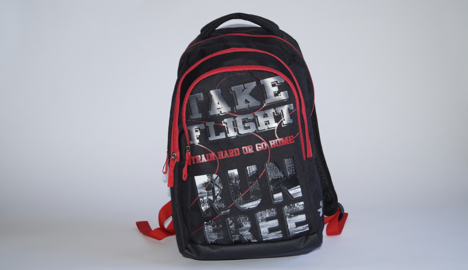 take-flight-hybrid-backpack-2.jpg