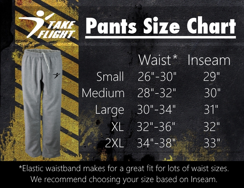 take-flight-pants-size-chart.jpg