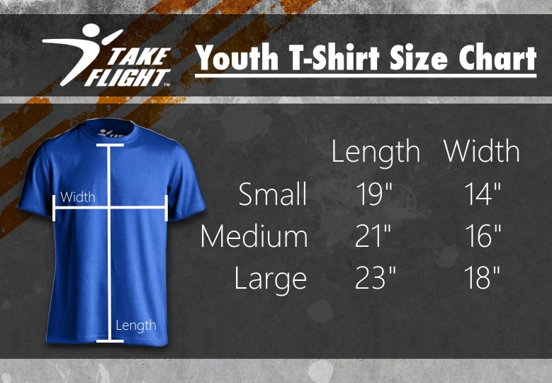 take-flight-t-shirt-size-chart-small-youth-2.jpg