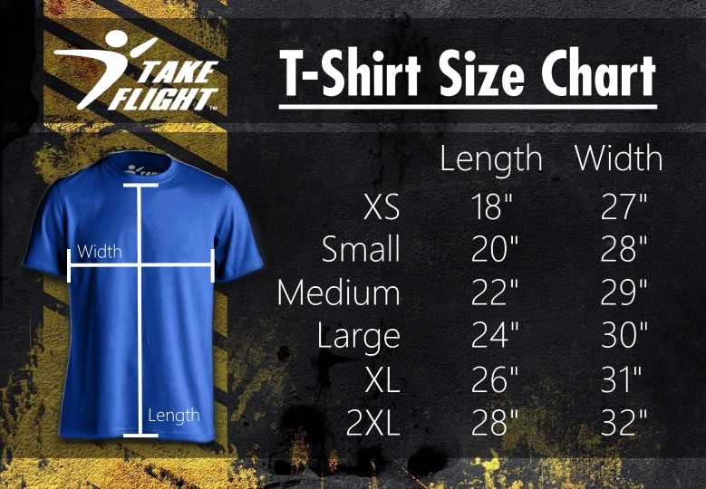 take-flight-t-shirt-size-chart-small.jpg
