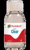 HUMBROL Clear Gloss Varnish 125ML (AC7431)