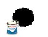 Humbrol Enamel Paint 35 Varnish Gloss 14ml