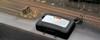 Hornby R8216 Digital Points Decoder Model Railway Accessories