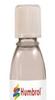 Humbrol AC7433 Acrylic Thinners 125ml