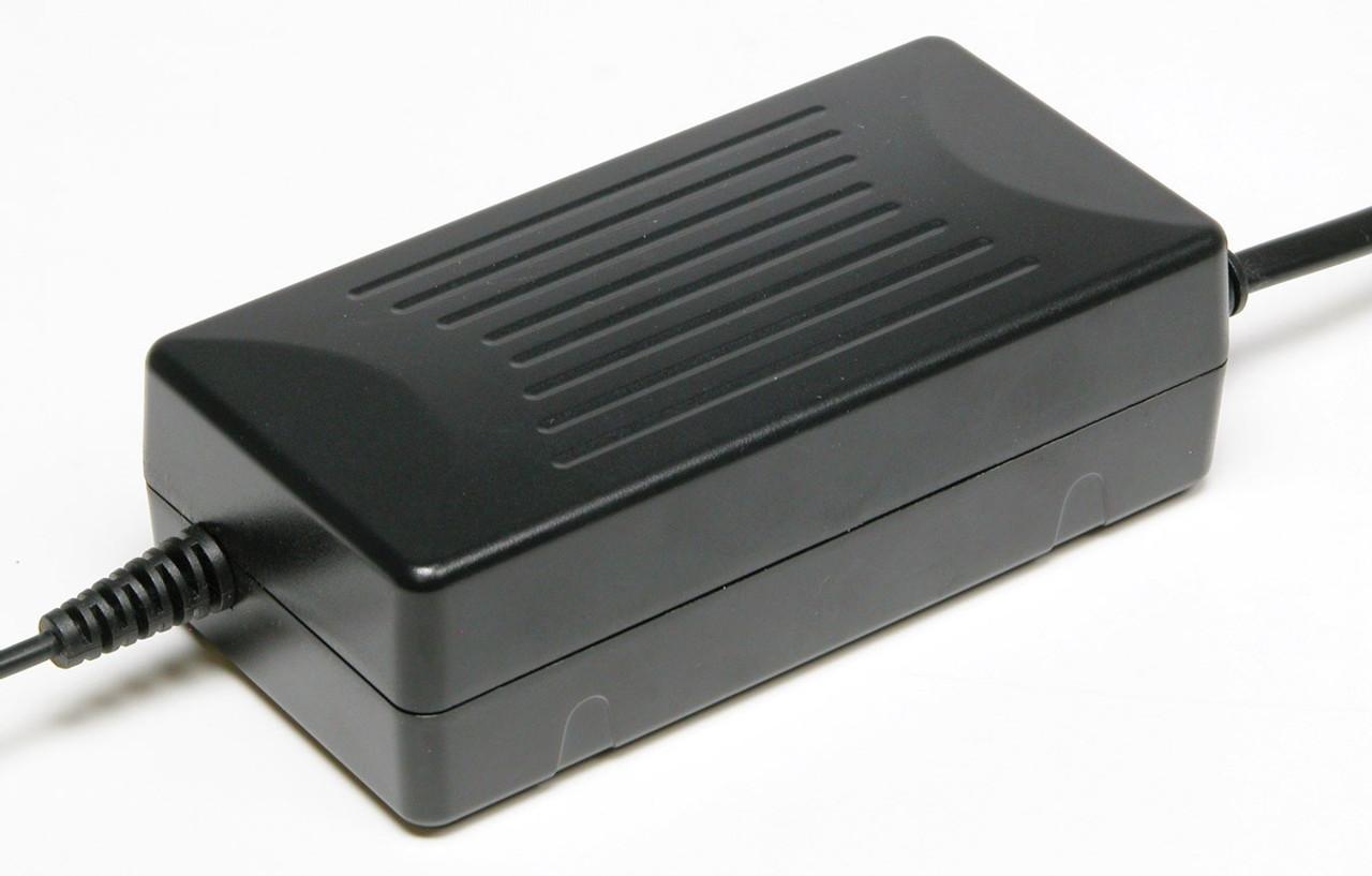 Hornby P9300W AC Adaptor Digital 15V 4 Amp Transformer