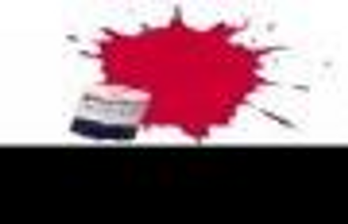 Humbrol Acrylic Paint 238 Gloss Arrow Red 12 ml Ja