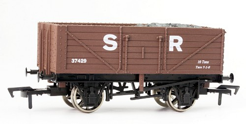 Dapol 4F-071-007 Sr 7 Plank  Model Railway Accesso