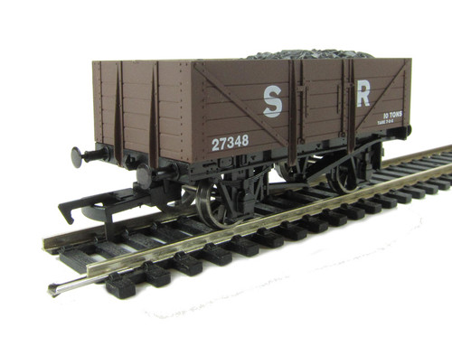 Dapol 4F-051-003 Sr 5 Plank  Model Railway Accesso