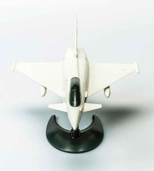 Airfix J6002 QUICKBUILD Eurofighter Typhoon - Scale Model Kit