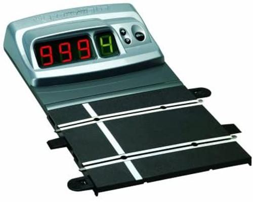 Scalextric C7039 Digital Lap counter Slot Car Acce