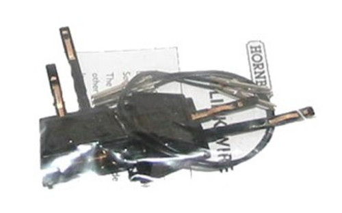 Hornby R8201 Link Wire  Model Railway Accessories