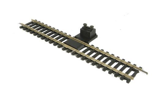 Hornby R8241 Digital Power Track  Model Railway Ac